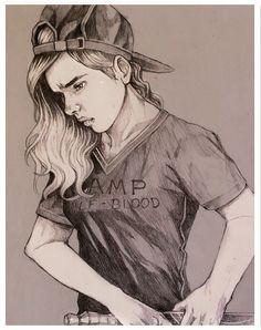 Percy Jackson Characters, Percy Jackson Books, Percy Jackson Fandom, Percy And Annabeth, Annabeth Chase, Solangelo, Percabeth, Viria, Apollo Percy Jackson