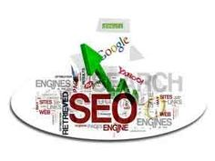 SEO Services India- Digital marketing is the new face of marketing. RKM Solution comes up with top professionals with affordable seo Services Company in India. We helps fresh dimensions to grow your business through internet marketing. Seo Services Company, Best Seo Services, Best Seo Company, Digital Marketing Services, Seo Optimization, Search Engine Optimization, Internet Marketing, Online Marketing, Content Marketing