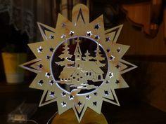 Galerie Holzdekoration für Weihnachten   Lesachtaler Holzkunst