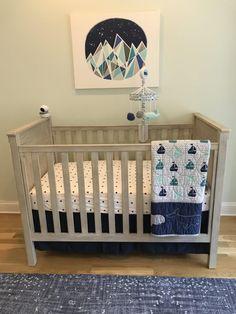 955 Best Baby Boy Nursery Ideas Images In 2019 Kids Room Room