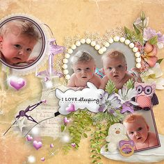 "Collab-Kit ""Soft Lullaby"" by DSA Team http://digital-scrapbook-art.com/shop/index.php?main_page=product_info&cPath=62&products_id=2796 Katharines Fotos( Marika Burder) https://www.facebook.com/kat.foster.564/media_set?set=a.231412643717302&type=3"
