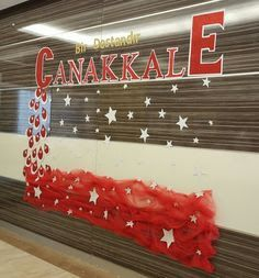 18 mart çanakkale zaferi pano ile ilgili görsel sonucu School Projects, Projects To Try, Egypt Crafts, Nature Paper, Owl Coloring Pages, Diy And Crafts, Crafts For Kids, Art Lessons For Kids, Class Decoration