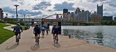 Golden Triangle Bike Rentals