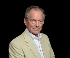 """Simon Jenkins. """"Gibraltar and The Falklands deny the logic of  history"""". THE GUARDIAN."""