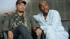 """empire tv show 