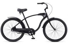 Hornet - Cruisers - Bikes   Schwinn Bicycles