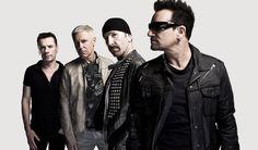 "Russian politician calls U2's free Apple album, Songs of Innocence, ""gay propaganda"""