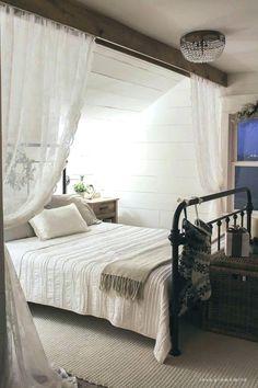 Attractive Slanted Walls In Bedroom Bedroom With Slanted Walls Best Slanted Walls Ideas  On Slanted Wall Bedroom