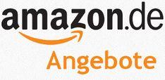 50 Top-eBooks reduziert auf je nur 2,99 EUR  Stöbern Sie jetzt durch unsere Auswahl an eBooks.  Alle eBooks in dieser Aktion sind vorübergehend auf einen Preis von je 2,99 EUR reduziert.  Dieses Angebot gilt vom 20. Dezember 2017, 00:00 Uhr, bis zum 16. Januar 2018, 23:59 Uhr, und ist für Kunden mit Wohnsitz in Deutschland, Österreich, Schweiz, Luxemburg und Liechtenstein erhältlich.