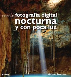 """Find magazines, catalogs and publications about """"fotografia nocturna"""", and discover more great content on issuu."""