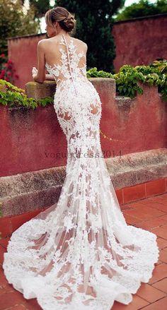 wedding dress wedding dresses #lace