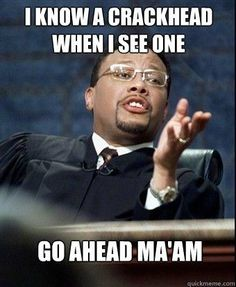 judge mathis quotes - Google Search