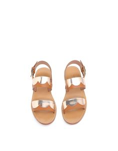 RED Valentino Sandal - High Heeled Sandal Women | RED Valentino E-Store