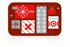 $10 Gift card offer when you spend $50 at Target!