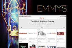 Follow the Emmys tonight on Pinterest http://www.patrickbarnaby.com/make-money-online-business-opportunitys/make-money-online/follow-the-emmys-tonight-on-pinterest/