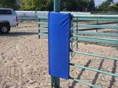 Specialty Corner pads for every arena! www.rodeosafety1.com lazyjsafety@outlook.com 435-258-6677    #rodeo #rodeosafety #lazyjrodeosafetyequipment  #cowboy #cowgirl #cowboyup #cowgirlup