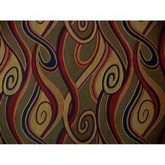 Geneva Futon Cover - Lings Design