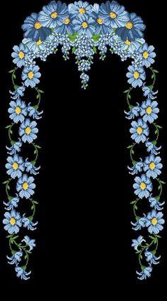 Cross Stitch Patterns, Beautiful, Cross Stitch Embroidery, Towels, Hardanger, Dots, Napkins, Goblin, Fimo