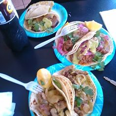 La Flor De Yucatan Catering & Bakery - Los Angeles, CA, United States