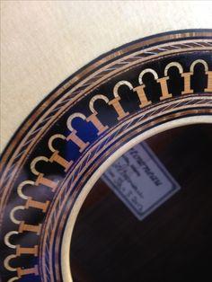 Gallery - Letourneau Guitars