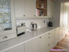 75 Best Counters Images New Kitchen Kitchen Countertops Kitchen Reno