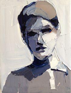 Kid by Clara Adolphs