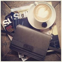 We love our new collection 2015 ~ hip bags ~ square bag ~ lunch bag ~ string bag ~    Order yours, go to basch.amsterdam at Facebook!  Beltbag Bumbag Fannybag Hipbag BASCH.  COFFEE MOMENTS #BASCH #SQUAREBAG #hard #working #girls #beltbag #bumbag #hipbag #modemeisjes #fashion #amsterdam