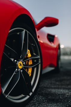 Ferrari Wallpaper Phone Wallpapers In 2020 Expensive Cars Car Wallpapers Best Luxury Cars