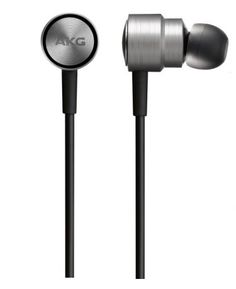 AKG  - K391 NC - 169 € TTC - Casque audio by ToneMove