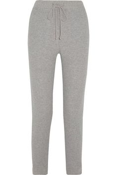 adidas neo slouchy track pants