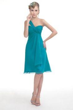 vestido boshby