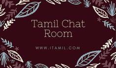 gratis matchmaking online i Tamil