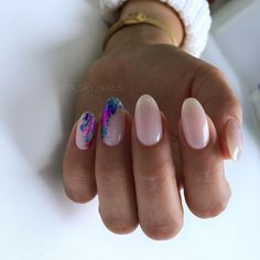 What Christmas manicure to choose for a festive mood - My Nails Acrylic Nail Designs, Cool Nail Designs, Acrylic Nails, Shellac Designs, Fabulous Nails, Gorgeous Nails, Cute Nails, Pretty Nails, Hair And Nails