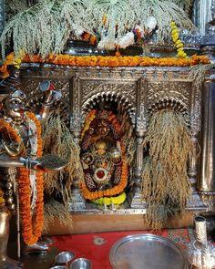 जहां शिव, वहीं स्वर्ग 🕉️⠀⠀⠀⠀ हर हर महादेव 🙏 #shiva #lordshiva #bholenath #ShivShankara #shankar #bolenath #shivshankar #mahadev #Shivlinga #shivling #shivshambhu #shivbhakti #shivtandav #shivshakti #shambu #shivshambhu #shivbhakti #HinduTemple #tandav #Om #shivtandav #jaishivshankar #BhaktiSarovar