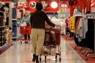 How companies Learn Your Secrets    http://www.nytimes.com/2012/02/19/magazine/shopping-habits.html?pagewanted=1&_r=1