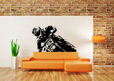 Hey, I found this really awesome Etsy listing at https://www.etsy.com/listing/261022273/removable-vinyl-sticker-mural-decal-wall