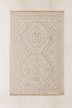 Gleason Woven Wool Rug Full Circle Home: Floor Rugs galore Jute Rug, Woven Rug, Wall Carpet, Rugs On Carpet, Sisal Carpet, Plush Carpet, Classic Rugs, Classic Style, Houses