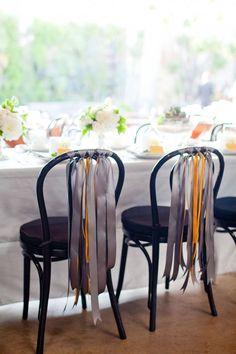 Los Angeles Wedding by Caroline Tran + Living Cinema