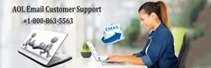 How the users can avail the customer support in #AOL #Email? The users of AOL email may contact to #AOL #Customer #Care +1-800-863-5563 if they face any issues regarding to AOL email.  #AOLCustomerCare #AOLCustomerService #AOLCustomerSupport #AOLCustomerSupportNumber #AOLTechnicalSupport #AOLCustomerServiceNumber #AOLTechnicalSupportNumber #AOLTechSupportNumber #AOLEmailSupport Visit here: https://goo.gl/TTupPY