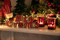 Real Christmas Tree, Christmas 2019, All Things Christmas, Christmas Lights, Christmas Gift Decorations, Table Decorations, Pet Treats, Christmas Cooking, Cookies Policy