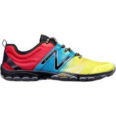 New Balance MT20v2 Trail Running Shoe