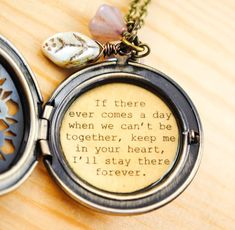 Hey, I found this really awesome Etsy listing at https://www.etsy.com/uk/listing/114450005/womens-locket-friendship-jewelry-winnie