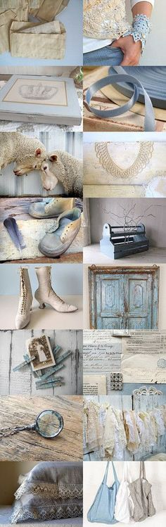 Brave: GTDesigns by Lee DeLauri on Etsy--Pinned+with+TreasuryPin.com mood board, color palette