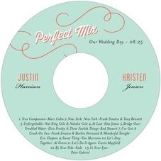 Create personalized Swing Cd Labels to add a special touch. guarantee on Wedding Cd/Dvd Labels! Cd Wedding Favors, Wedding Cd, Wedding Labels, Our Wedding Day, Wedding Goals, Wedding Stuff, Wedding Ideas, Personalized Labels, Custom Labels