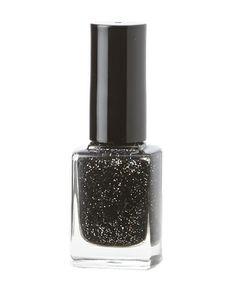Gina Tricot -Bella nail polish