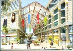 If you want to know about Shri Ram Constructions current projects than visit this our website.