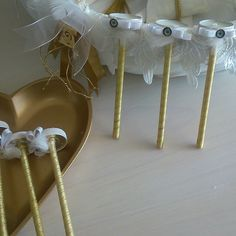 Kına mumları, kına gecesi, handmade Wedding Glasses, Wedding Favors, Wedding Gifts, Henna Night, Henna Party, Wedding Arrangements, Craft Party, Mehndi, Floating Candles