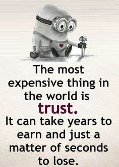 Hilarious Minions Quotes Life Quotes & Humor Moving on is a difficult decision one has to make a few times in life. You can try to hold on to people quotes Funny Minion Pictures, Funny Minion Memes, Minions Quotes, Wisdom Quotes, Words Quotes, Sayings, Deep Quotes, Meaningful Quotes, Inspirational Quotes