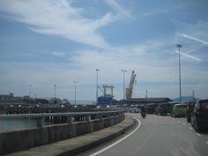 #Tumblr elsm:  otw to georgetown   Istana Negara Malaysia Holiday ...