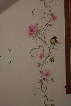 Mural 4 | Flickr - Photo Sharing!